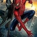 蜘蛛人3.jpg