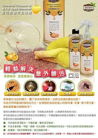 清潔劑-DM-2-01.jpg