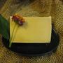 蜂蜜母乳馬賽皂