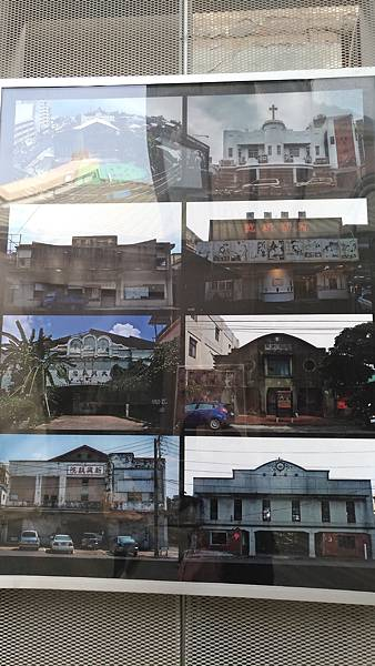 【台北熱門景點推薦】華山文創園區 72