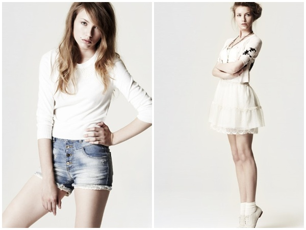 2010 06 ZARA CASUAL LOOKBOOK 08.jpg