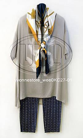 DSC08118-1.jpg