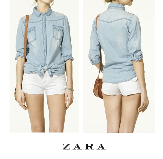ZARA 2.jpg