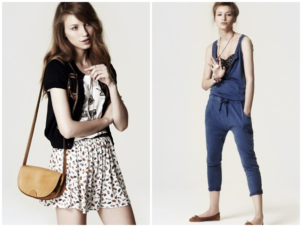 2010 06 ZARA CASUAL LOOKBOOK 05.jpg