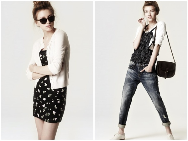 2010 06 ZARA CASUAL LOOKBOOK 02.jpg