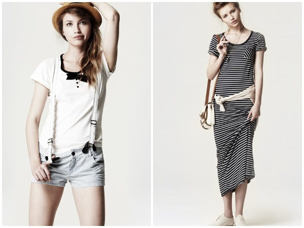 2010 06 ZARA CASUAL LOOKBOOK 04.jpg