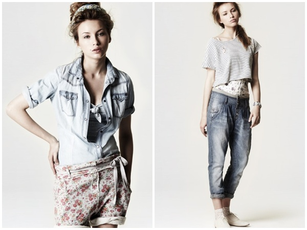 2010 06 ZARA CASUAL LOOKBOOK 03.jpg