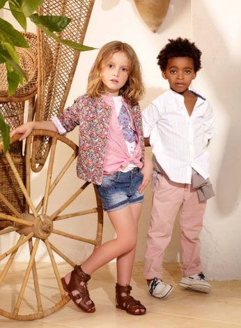 kids-clothing.jpg