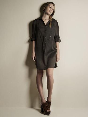mini-dress-male-style-shirt.jpg