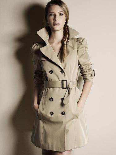 trench-coat1.jpg