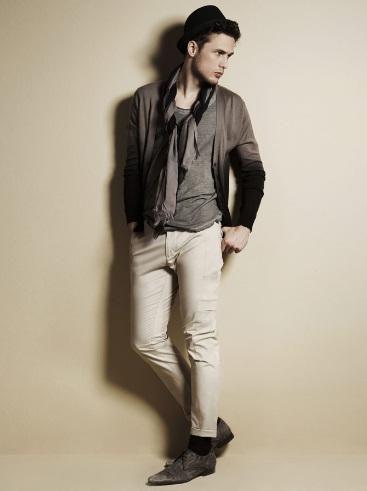 Zara-and-clothing5.jpg