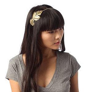 headband-1.jpg
