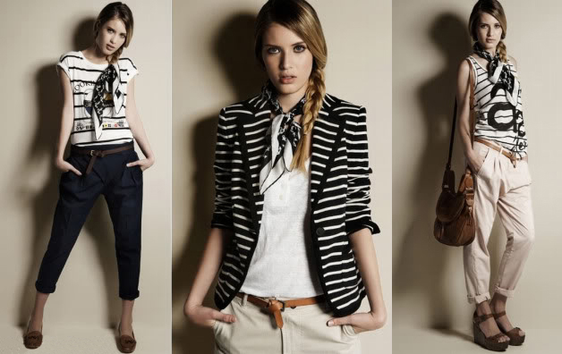 zara-lookbook7-spring-summer-2010.jpg