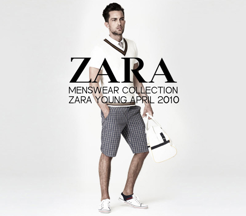 Tobias Sorensen for ZARA.jpg