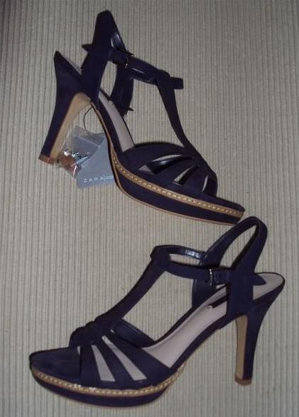 ZARA shoes 1.jpg