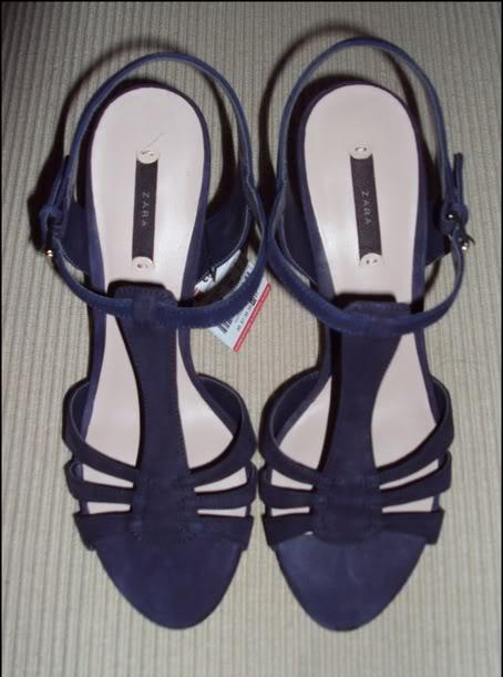 ZARA shoes 6.jpg