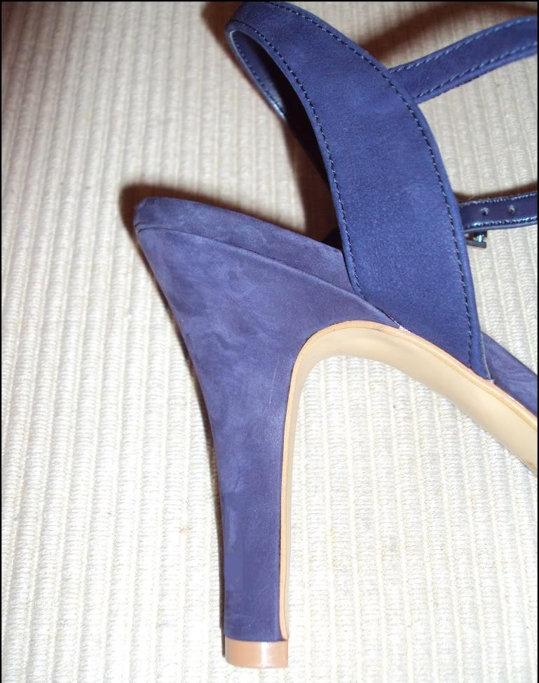 ZARA shoes 7.jpg