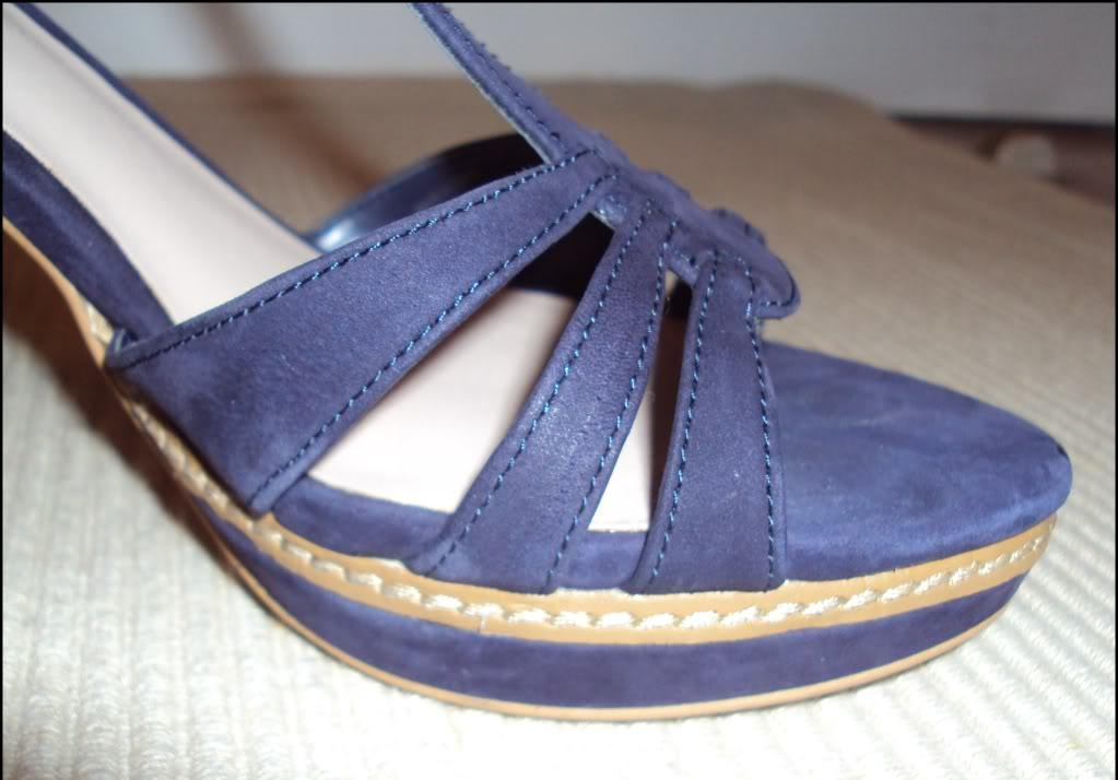 ZARA shoes 8.jpg