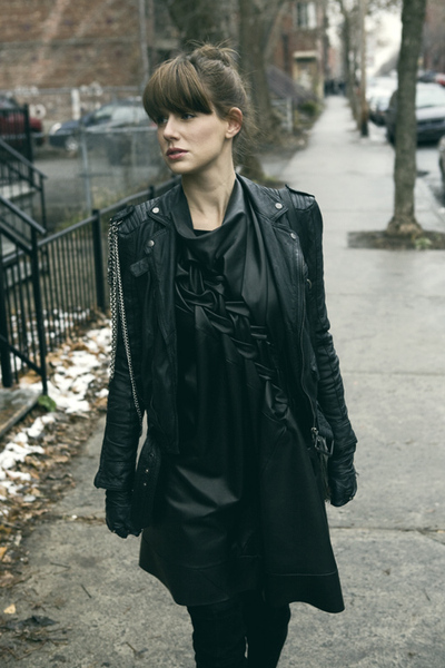 black-zara-jacket-black-denis-gagnon-dress-black-diesel-gloves-black-zara-_400.jpg