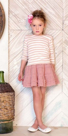 summer-kids-clothing.jpg