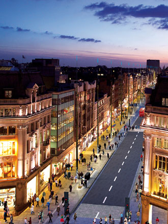 oxford_street_night_330x440.jpg