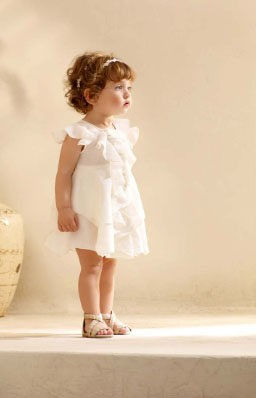 adorable-clothing-for-kids.jpg