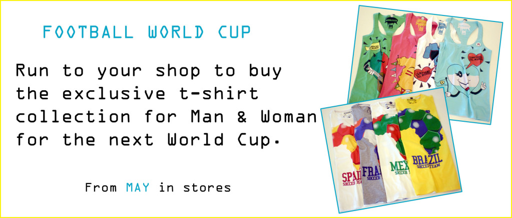 WorldCupt-shirts.jpg