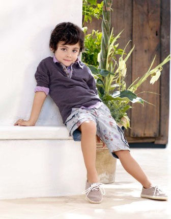 children-cute-clothing.jpg