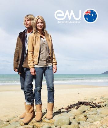 emu-boots1.jpg