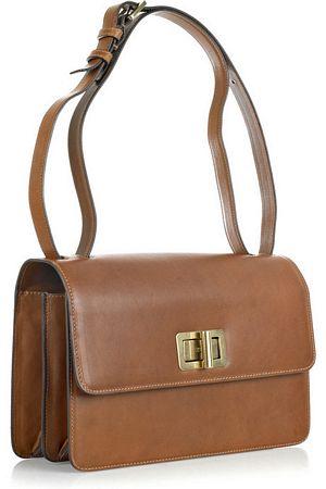 tn_chloe-Louise-calfskin-satchel-010410-7.jpg