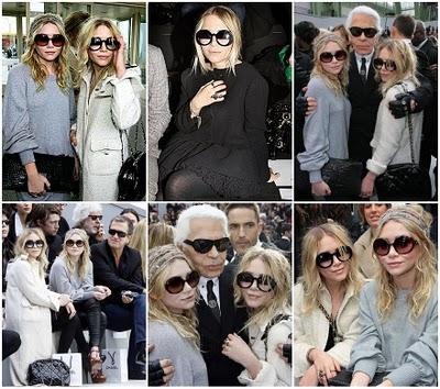 Chanel - Olsens.JPG