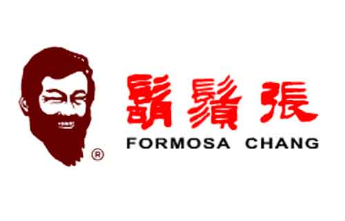 Logo_0225589489.jpg