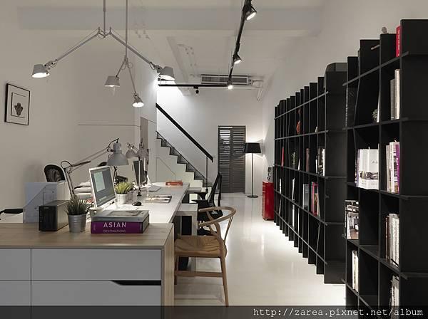 interior_design_h_yu_01jpg.jpg