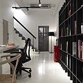 interior_design_h_yu_02jpg.jpg