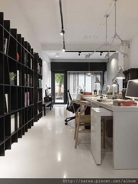 interior_design_h_yu_03jpg.jpg