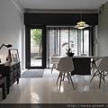 interior_design_h_yu_04jpg.jpg
