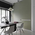 interior_design_h_yu_05jpg.jpg