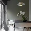 interior_design_h_yu_06jpg.jpg