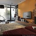 interior_design_h_yu_07jpg.jpg
