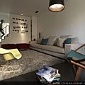 interior_design_h_yu_08jpg.jpg