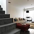 interior_design_h_yu_09jpg.jpg