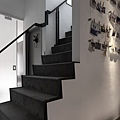 interior_design_h_yu_10jpg.jpg