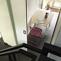 interior_design_h_yu_12jpg.jpg
