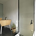 interior_design_h_yu_13jpg.jpg