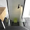 interior_design_h_yu_14jpg.jpg