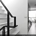 interior_design_h_yu_17jpg.jpg