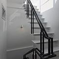 interior_design_h_yu_19jpg.jpg