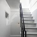 interior_design_h_yu_20jpg.jpg