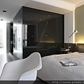 interior_design_h_yu_21jpg.jpg