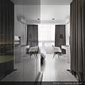 interior_design_h_yu_22jpg.jpg